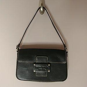 Kate Spade Small Shoulder Bag